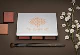 Упаковка для косметической и парфюмерной продукции
