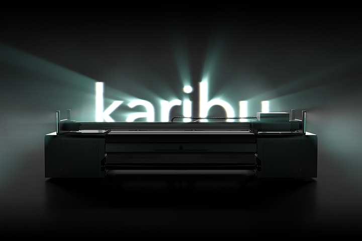 SQP_Karibu_Teaser_Glow_News.082043.jpg